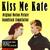 - Kiss Me Kate (Original Motion Picture Soundtrack Compilation)