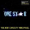 The New Christy Minstrels - The New Christy Minstrels - One Star