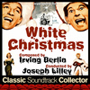 Irving Berlin - White Christmas (Ost) [1954]