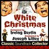 Irving Berlin - White Christmas (Ost) [1954]