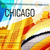 - Music & Highlights: Chicago