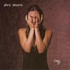 Abra Moore - Sing
