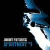 Johnny Paycheck - Apartment #9
