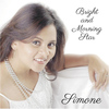 Simone - Bright and Morning Star
