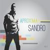Sandro - Aproxima, Vol. 6