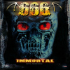 666 - Immortal (Hits Remixed)