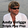 Andy Griggs - Triple Play Plus