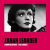 Zarah Leander - Zarah Leander Compilation