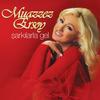 Muazzez Ersoy - Şarkılarla Gel