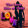 Various Artists - The Love Hits of 1956