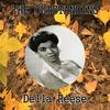 Della Reese - The Outstanding Della Reese