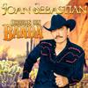 Joan Sebastian - Corridos Con Banda