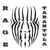 Rage - Tarantula