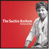 Kailash Kher - The Sachin Anthem - Single