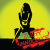 Skitz - Guilty Innocence