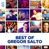 Gregor Salto - Gregor Salto Best Of