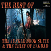 Miklós Rózsa - The Best of the Jungle Book &The Thief of Bagdad