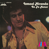 Ismael Miranda - En Fa Menor