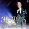 Alberto Vazquez - Mis Favoritas de Joan Sebastian