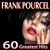 - Frank Pourcel. 60 Greatest Hits