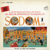 Original Soundtrack - Sodom & Gomorrah