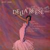 Della Reese - Waltz With Me, Della
