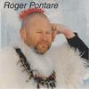 Roger Pontare - Som Av Is