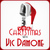 - Your Christmas with Vic Damone