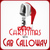 - Your Christmas with Cab Calloway