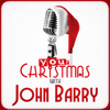 John Barry - Your Christmas with John Barry