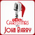 - Your Christmas with John Barry