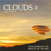 Kevin Kendle - Clouds 2