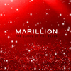 Marillion - Carol of the Bells