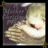 The Swan Silvertones - The Swan Silvertones - A Mother's Christmas Prayer
