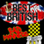 - Best of British: Bad Manners