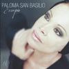 Paloma San Basilio - Escorpio
