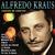 - Alfredo Kraus - Canción de Libertad