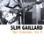 - Slim Entertains, Vol. 8