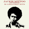Jackie Mittoo - 50 Greatest Hits Jackie Mitto and Friends