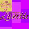 Bettye Lavette - The Golden Sound of Bettye Lavette