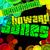 - Remember Howard Jones (Live)