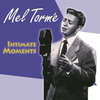 Mel Torme - Intimate Moments