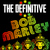- The Definitive Bob Marley