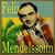 - Hawaiian Music, Felix Meldenssohn