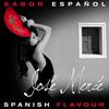 José Mercé - Sabor Español - Spanish Flavour - José Mercé