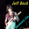 Jeff Beck - Absolutely Live