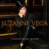 Suzanne Vega - I Never Wear White