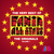 - The Very Best of Fania All Stars (The Originals) Vol.1