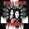 Helalyn Flowers - Videodope - EP