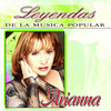Arianna - Arianna (Leyendas de la Música Popular)